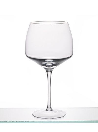 copa-venecia-tecnica