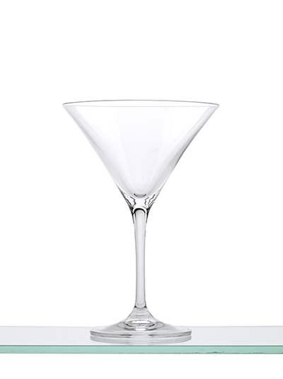 martini-tecnica
