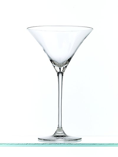 tecnica-martini-elegance