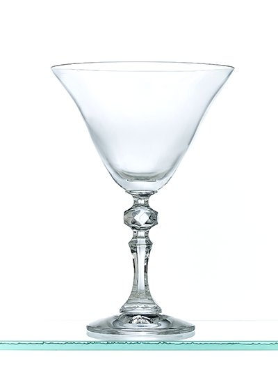 tecnica-martini-vintage