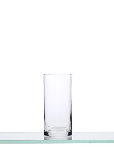 tubo-aleman-corto-tecnica