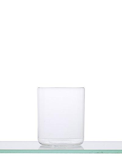 vaso-capri-corto-tecnica