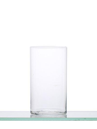 vaso-capri-tecnica