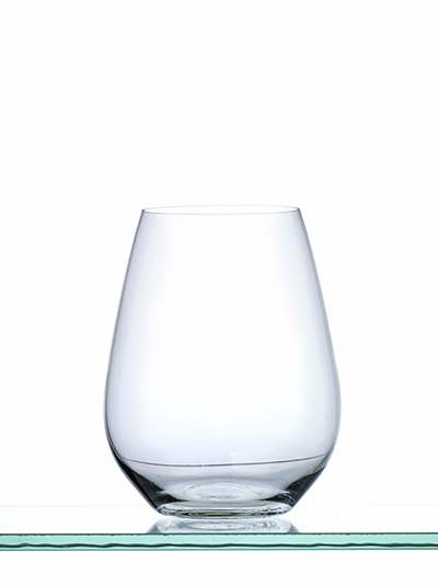 vaso-ibiza-40-tecnica