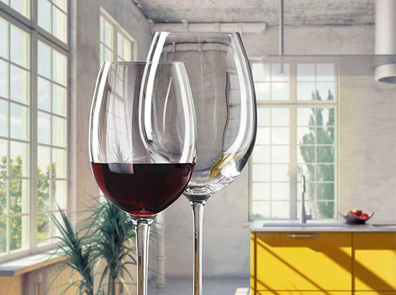 vinos-principal-home
