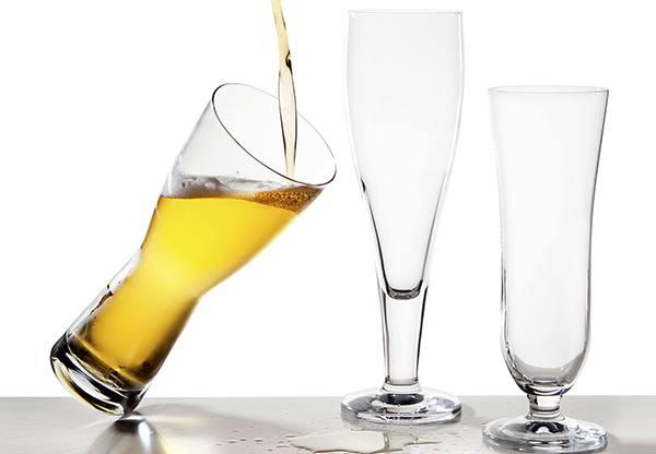 apartado-cerveza2