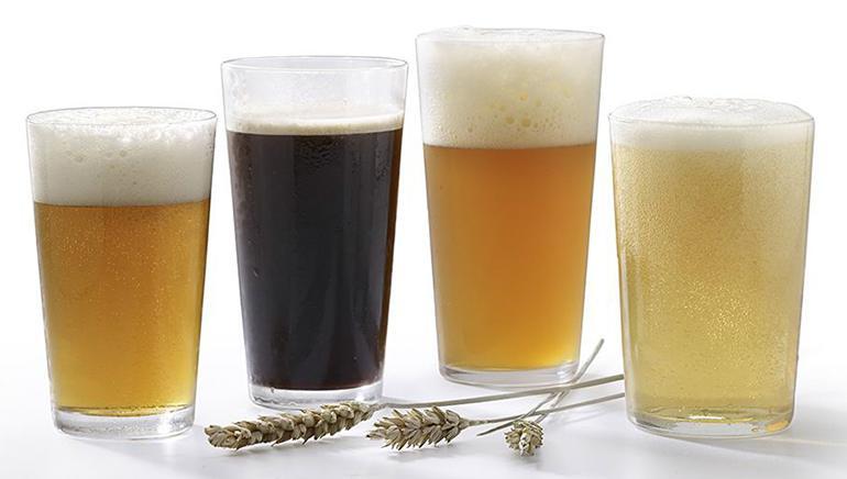 apartado-principal-cerveza