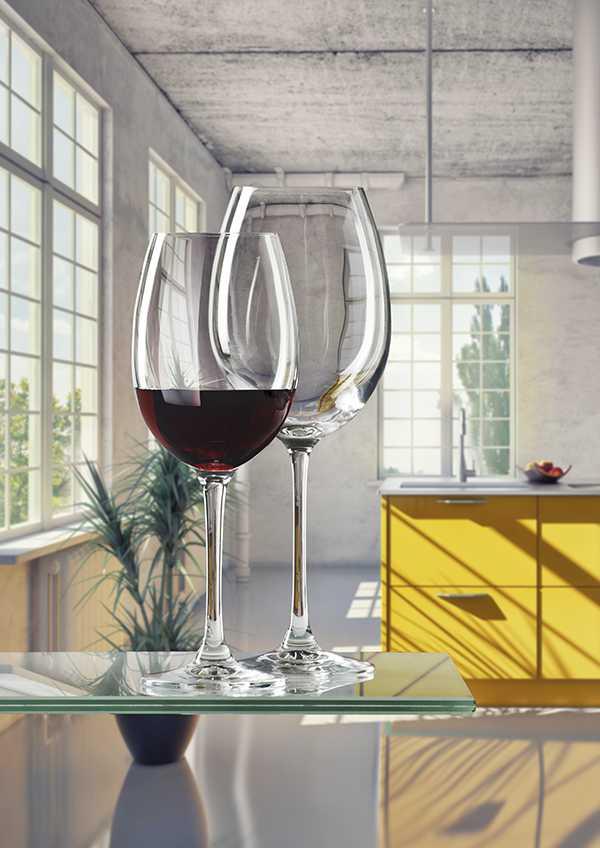 apartado-vino-3