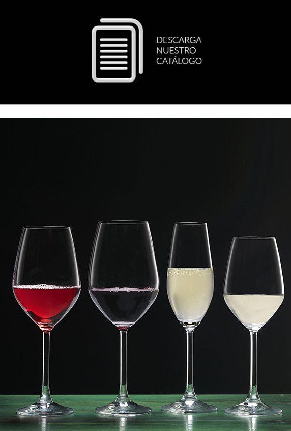 apartado-vino-4