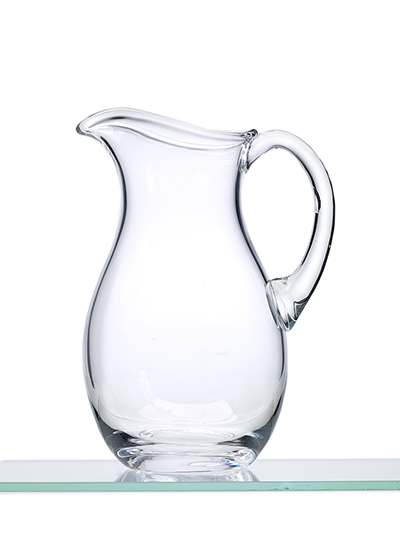 jarra-agua-tecnica