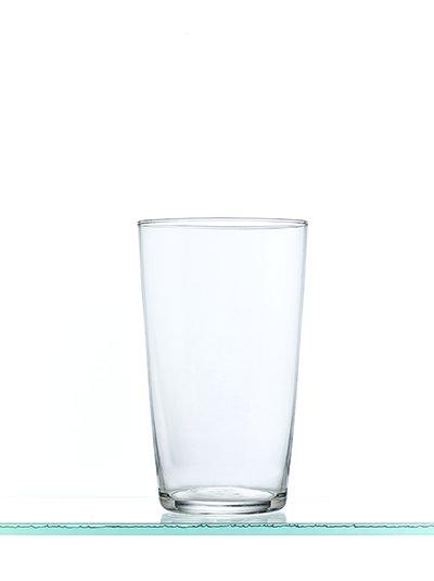 vaso-cartago-tecnica