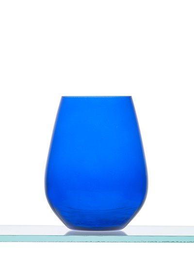 vaso-ibiza-blue-tecnica