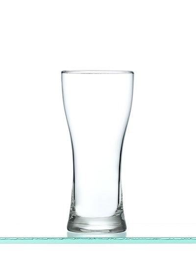 vaso-monica-tecnica