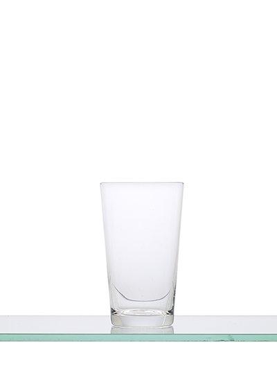 vaso-ole-tecnica