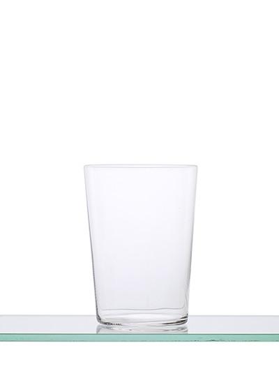 vaso-oviedo-tecnica