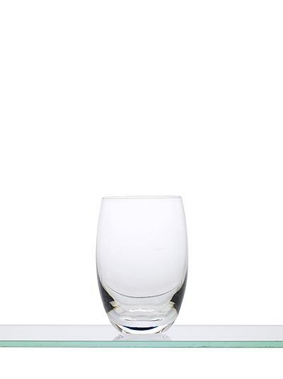 vaso-romina-tecnica