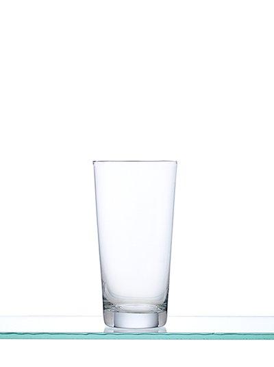 vaso-salamanca-tecnica