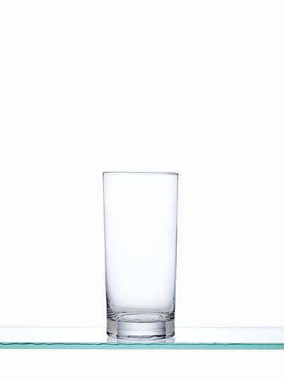 vaso-salve-alto-tecnica