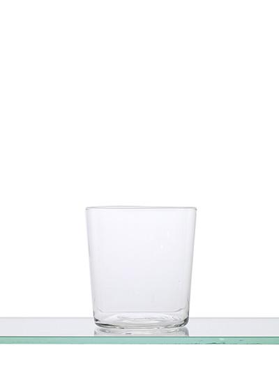vaso-sella35-tecnica