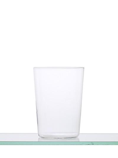 vaso-sella50-tecnica