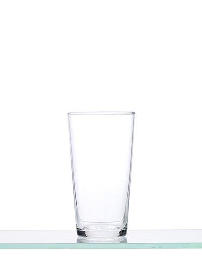 vaso-soria-tecnica