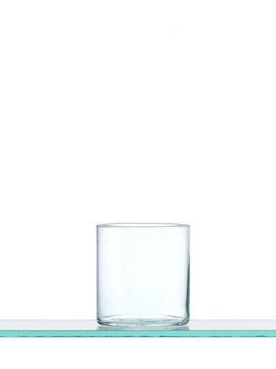 vaso-capri-35-tecnica