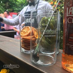 Gin Planet 2018