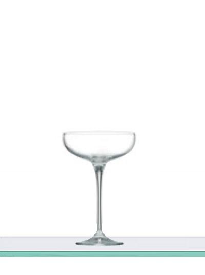 Copa Champagne coupe 24